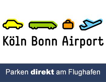 Logo von Onlinetarif P3 Köln