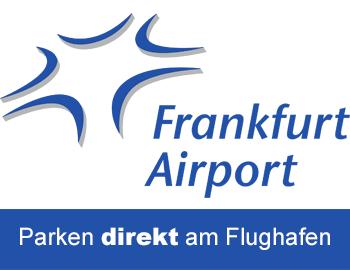 Logo von Parkhaus Gateway Gardens Holiday Parking Frankfurt