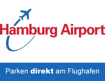 Logo von Hamburg