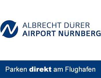 Logo von Nürnberg