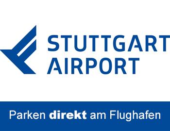 Logo von Comfort P14 Stuttgart