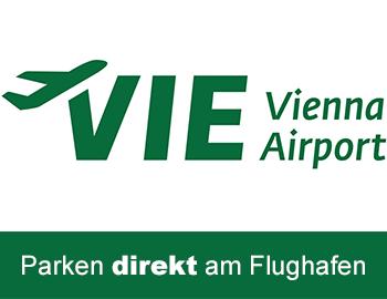 Logo von Parkplatz C - Online Bonus Wien