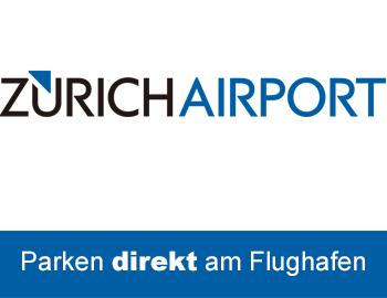 Logo von Holiday Comfort - P6 Zürich Zürich