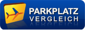 www.parkplatzvergleich.de