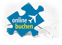 Park and Fly Direct besuchen