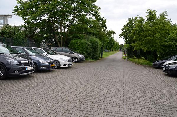 Foto von Best-Park