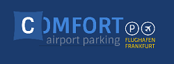 Comfort Airport Parking - Valet