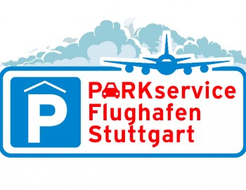 Parkservice STR - Tiefgarage