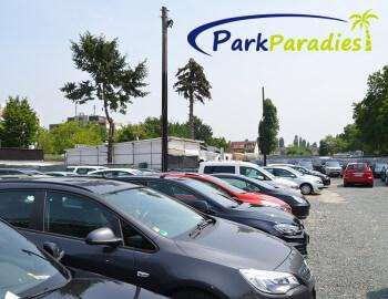 Park Paradies