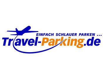 Travel-Parking