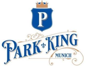 Parkking Munich