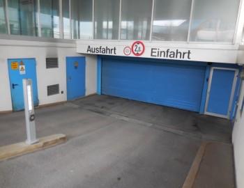 park-to-fly-service - Valet Parking
