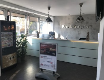 ParkZone24