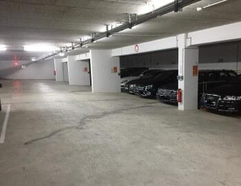 Stuttgart-Flughafen-Parkplatz.de