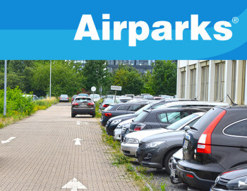 Airparks Gremberghoven