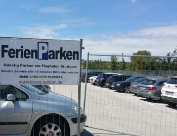 Ferien-Parken.de