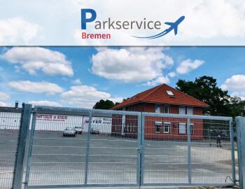Parkservice Bremen