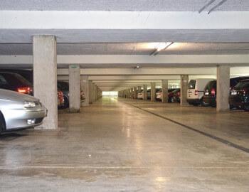 weingarten köln parkhaus