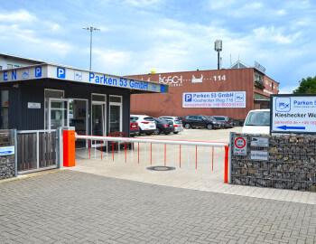 Parken 53 GmbH