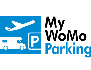 My WoMo Parking