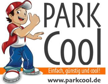 ParkCool