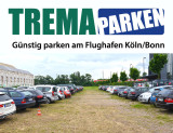 Logo von Trema-Parken