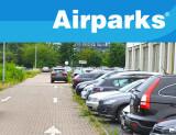 Logo von Airparks Gremberghoven