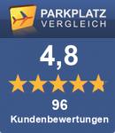 Carportfly bei Parkplatzvergleich.de