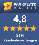 Mainpark Frankfurt bei Parkplatzvergleich.de